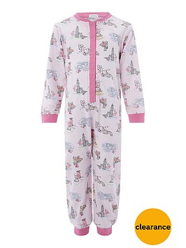 monsoon-laila-london-print-jersey-sleepsuit