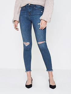 river-island-river-island-ripped-molly-jeans--mid-tint