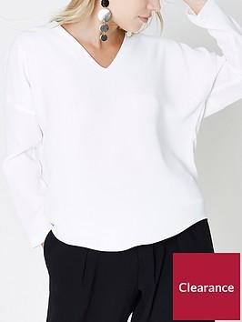 ri-petite-batwing-blouse--white