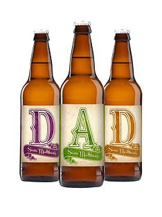 personalised-dad-3-pack-of-beer