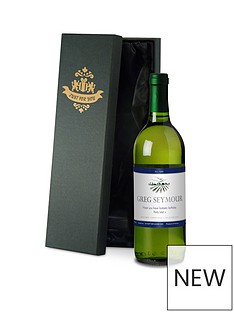 personalised-white-wine-in-silk-lined-gift-box