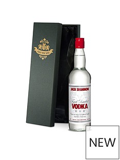 personalised-vodka-in-silk-lined-gift-box