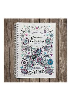 personalised-colouring-book