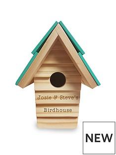 personalised-rhs-birdhouse