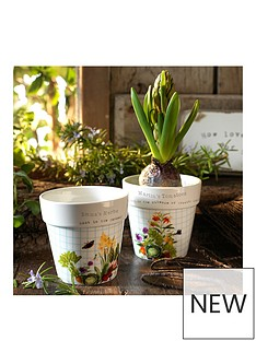 personalised-set-2-rhs-pots