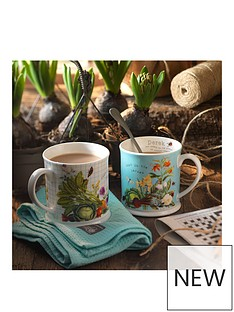 personalised-rhs-set-2-mugs