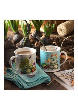 personalised-rhs-set-2-mugs
