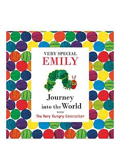 personalised-the-hungry-caterpillar-book