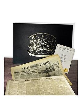 personalised-luxury-keepsake-birthday-paper