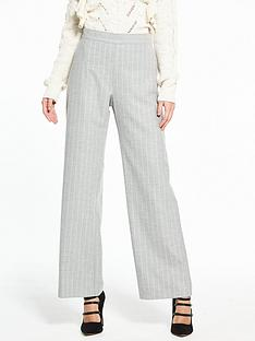 river-island-river-island-wide-leg-trousers--grey-stripe