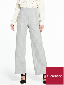 river-island-river-island-wide-leg-trousers--grey-stripe