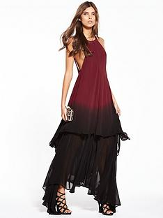 religion-leisure-dip-dye-maxi-dress