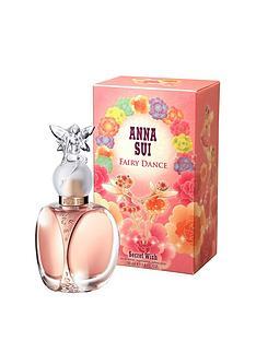 anna-sui-fairy-dance-50ml-edt