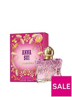anna-sui-romantica-30ml-edt