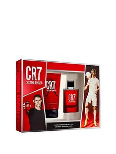 cristiano-ronaldo-cristiano-ronaldo-cr7-30ml-edt-150ml-shower-gel-gift-set