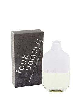 fcuk-friction-men-100ml-edt