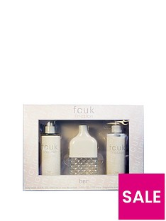 fcuk-friction-her-100ml-edt-gift-set