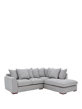 rio-fabric-right-hand-scatter-back-corner-chaise-sofa
