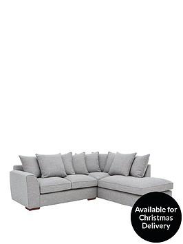 rio-fabric-right-hand-scatter-back-corner-chaise-sofa