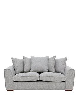 rio-3-seater-scatterback-fabric-sofa