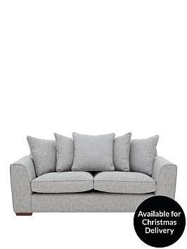 rio-3-seater-scatterback-fabric-sofa