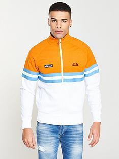 ellesse-rimini-track-jacket