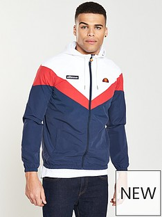 ellesse-faenza-woven-hooded-track-jacket