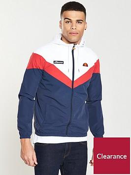 ellesse-faenza-woven-hooded-track-jacket