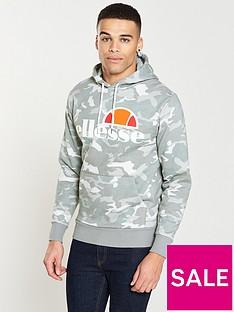 ellesse-gottero-overhead-hoodie