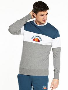 ellesse-orvieto-cut-amp-sew-crew-neck-sweat