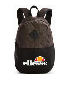 ellesse-moretto-backpack