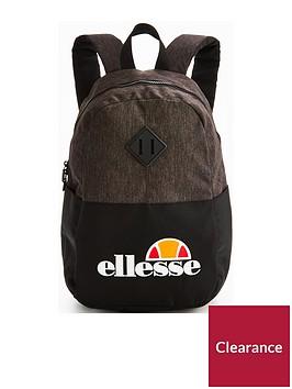 ellesse-moretto-backpack