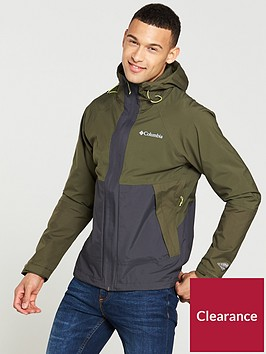 columbia-evolution-valley-jacket