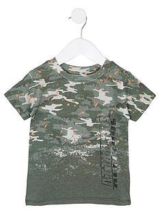 river-island-mini-boys-khaki-camo-paint-splatter-t-shirt