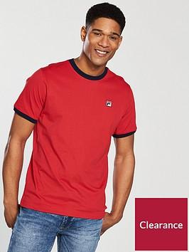 fila-white-line-marconi-ringer-t-shirt