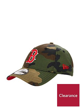 new-era-camo-boston-red-sox-9forty-cap
