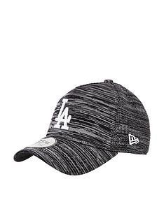 new-era-new-era-los-angeles-dodgers-engineered-fit-cap