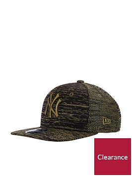 new-era-new-era-new-york-yankees-9fifty-engineered-fit-cap