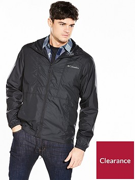 columbia-flashback-windbreaker