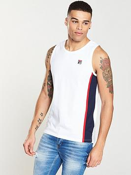 fila-white-line-piaggi-cut-amp-sew-vest