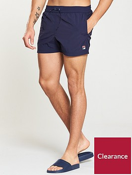 fila-white-line-artoni-swim-shorts