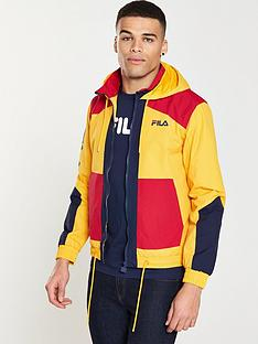 fila-fila-black-line-earl-color-block-zip-jacket