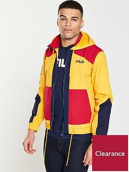 fila-fila-black-line-earl-color-block-zip-jacket
