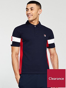 fila-white-line-prago-panel-polo