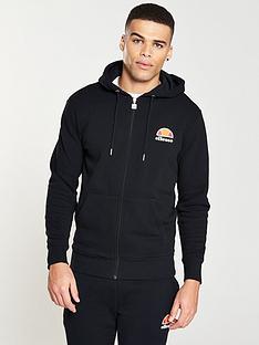 ellesse-miletto-full-zip-hoodie
