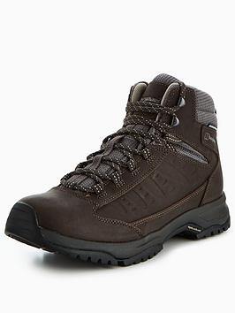 Berghaus Berghaus W Expeditor Ridge 2.0 Leather Boot
