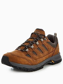 berghaus-w-kanaga-gtx-shoe
