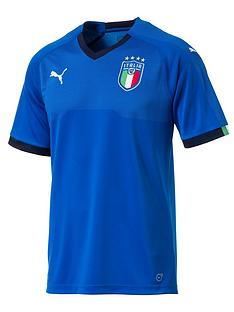 puma-italy-replica-home-shirt