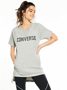 converse-short-sleeve-sweatshirt-dress