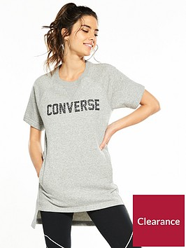 converse-short-sleeve-sweatshirt-dress